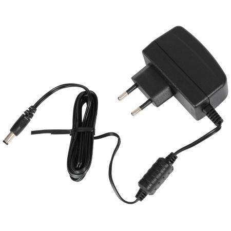 Magic Sing Power Adapter