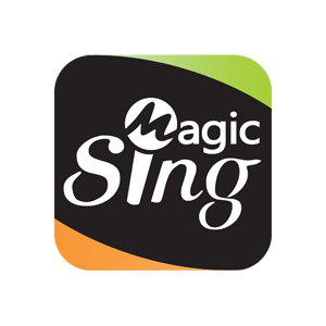 Magic Sing logo